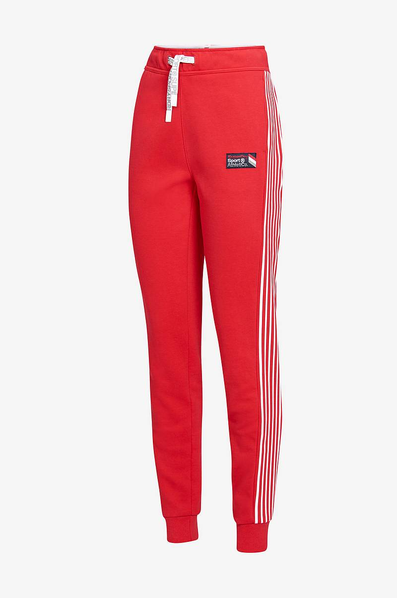 Joggingbukser Athletico Jogger