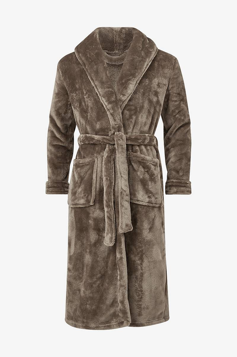 Badrock Thea Ladies Bathrobe