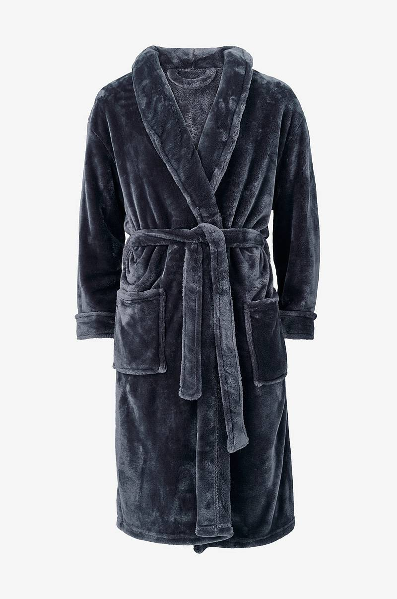 Badekåbe Theo Mens Bathrobe
