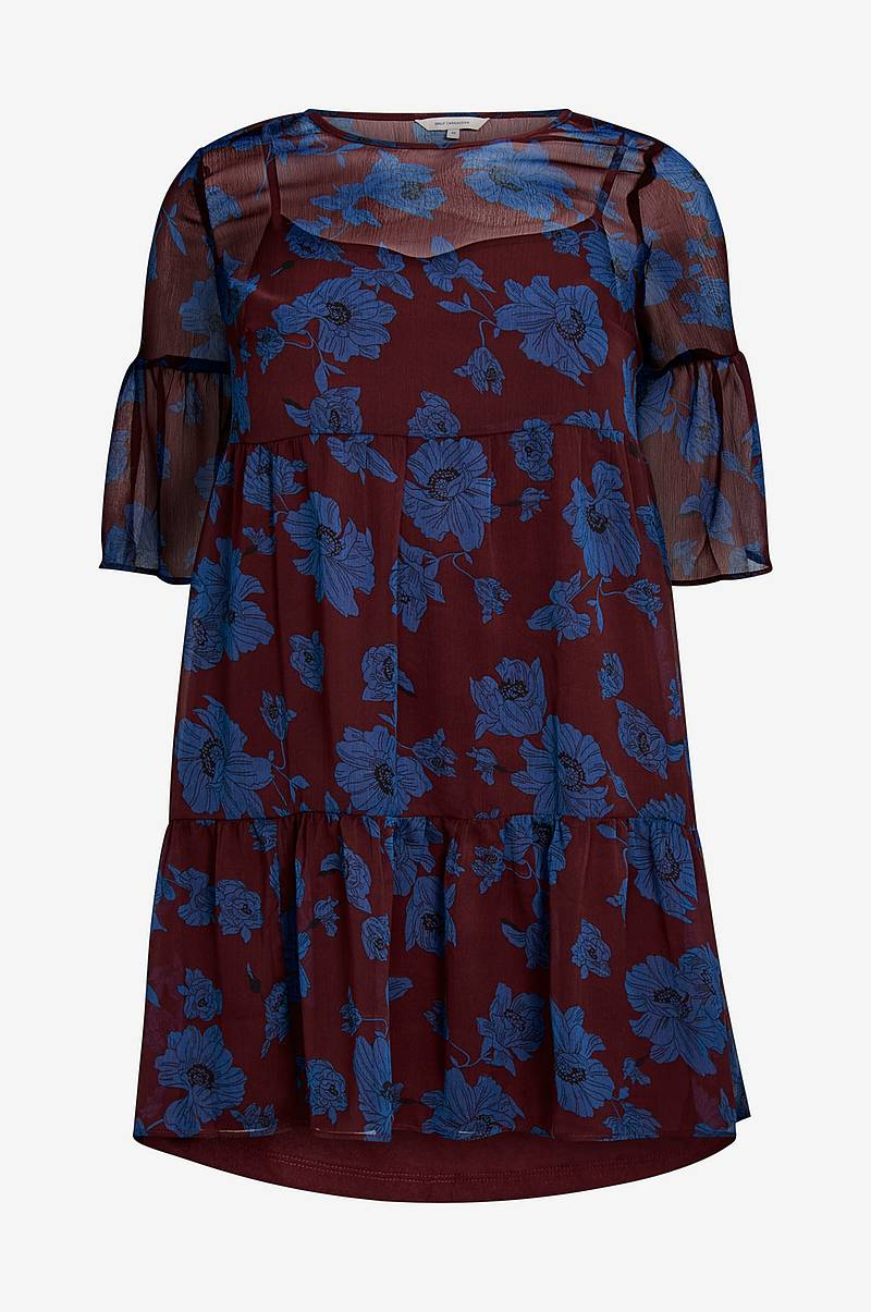 Mekko carSympha 2/4 Dress