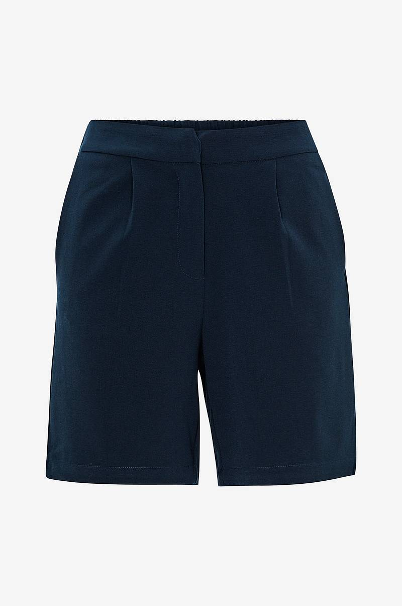 Shorts yasClady Spring NW Long