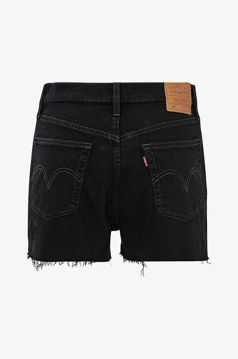 Jeansshorts 501 High Rise