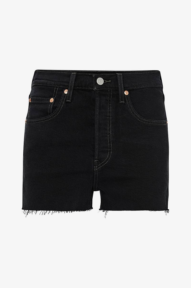 Denimshorts 501 High Rise