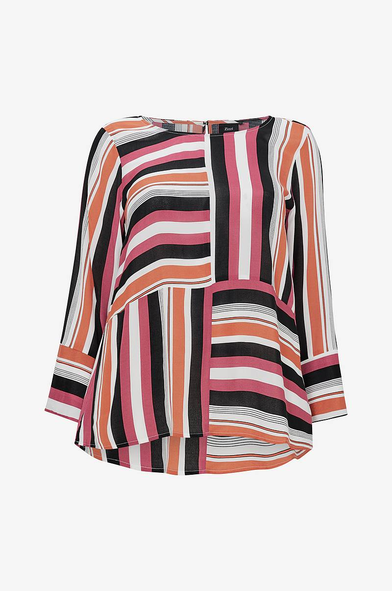 Blusar - Shoppa online Ellos.se 699242a7987bb