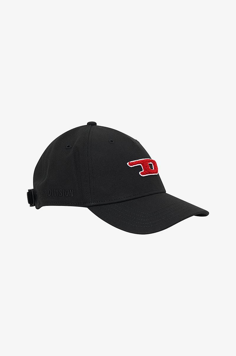 Caps C-Digra Hat