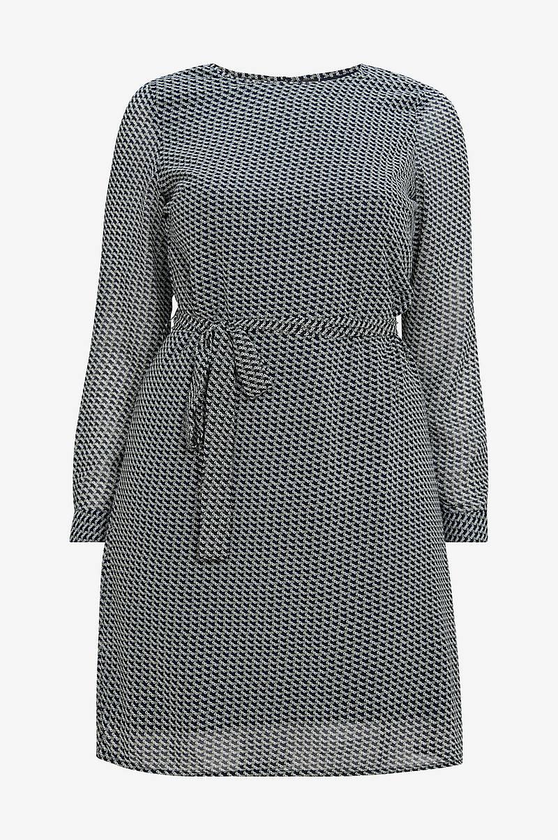 d51d0c8b726 Vero-moda-curve Dametøj, mode til kvinder - Shop online Ellos.dk