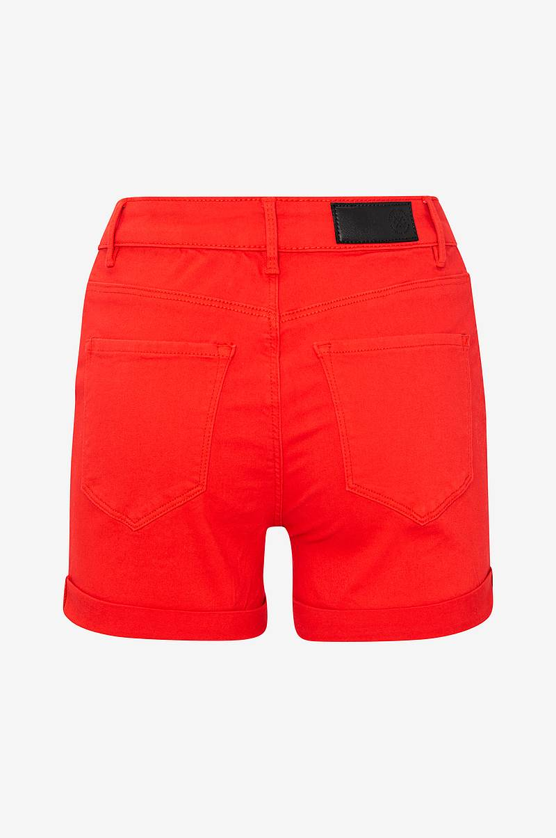 Shorts vmHot Seven Mr Fold