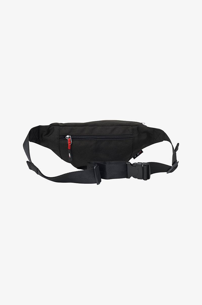 Vyölaukku Waist Bag Slim
