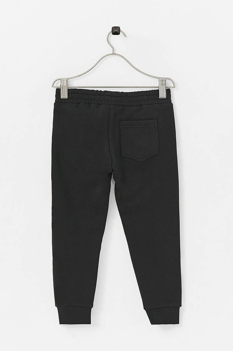 Collegehousut Classic Basic Pants