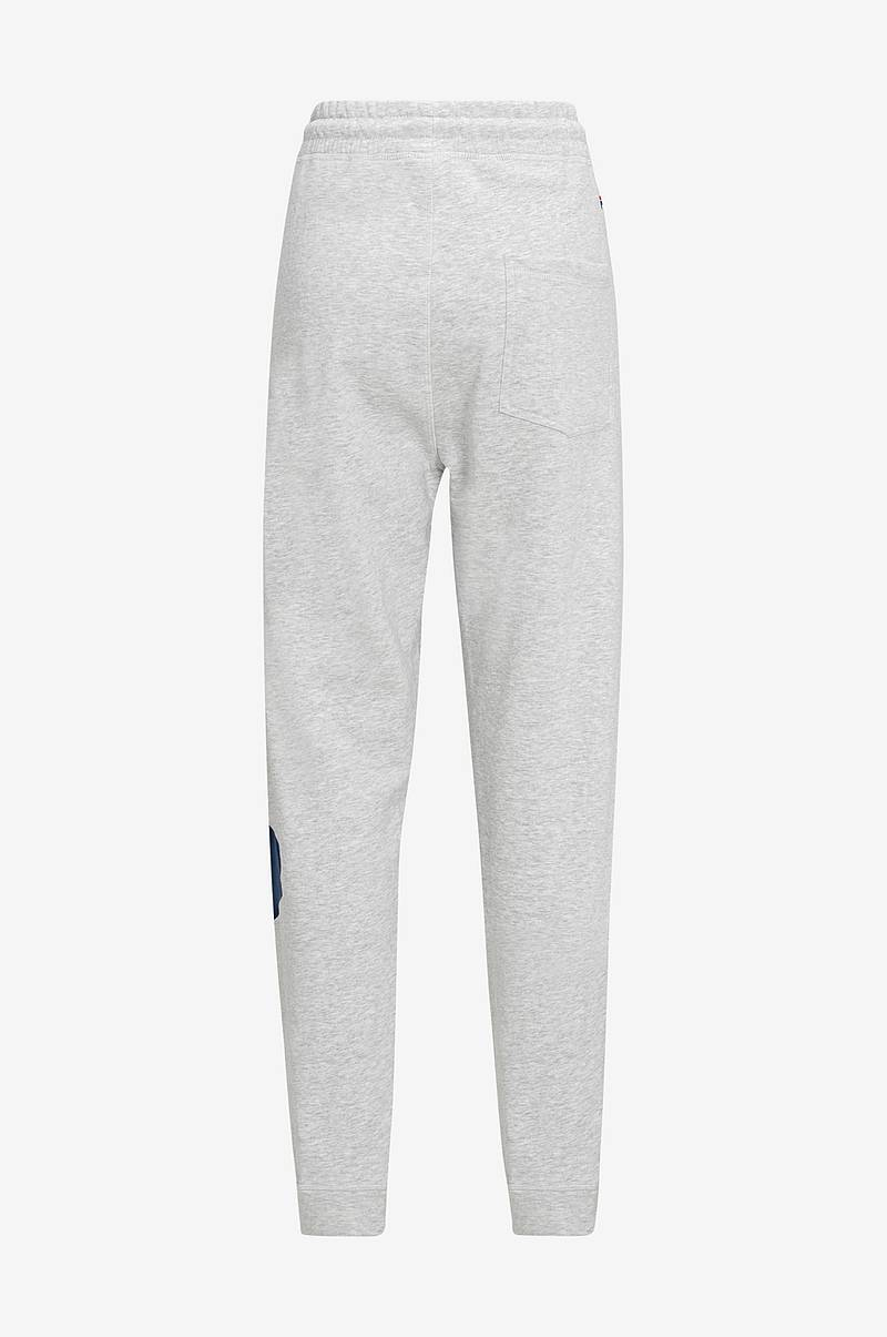 Collegehousut Pure Basic Pants