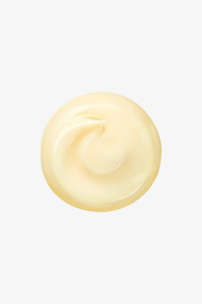 Benefiance Neura Wrinkle Smooth Enriched Cream 50 ML