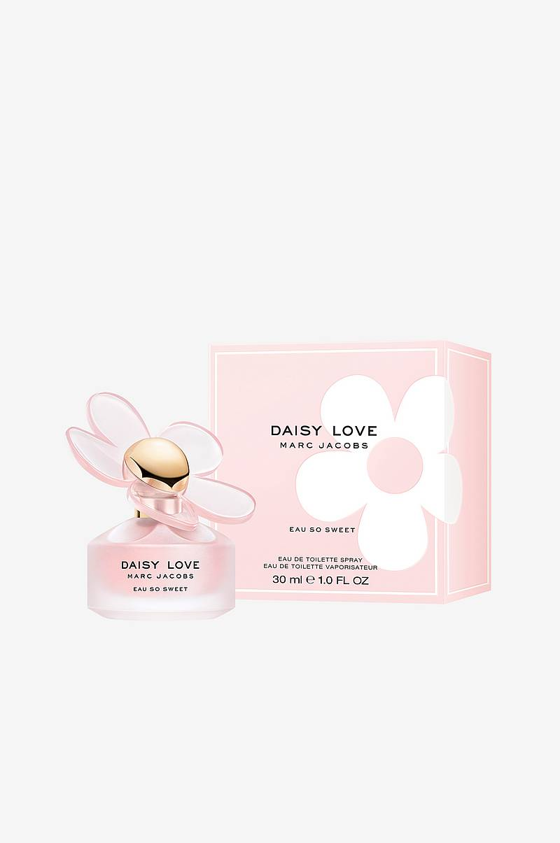 Daisy Love Eau So Sweet Eau de toilette 30 ML