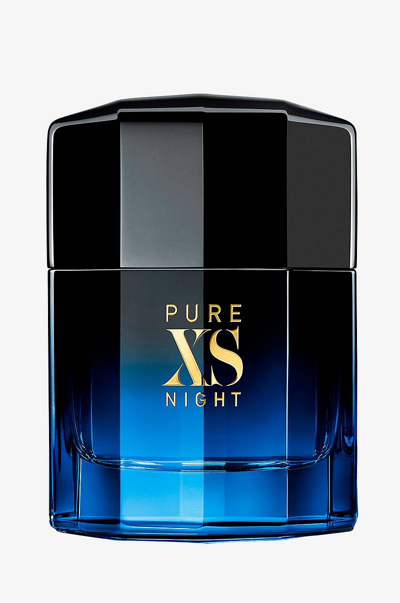Pure XS Night Eau de Parfum 100 ml
