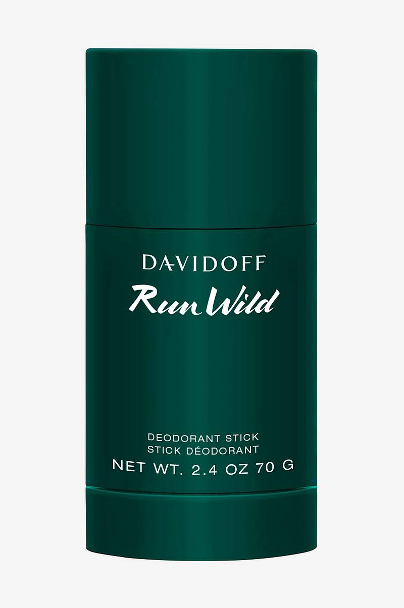 Run Wild Male Deo stick 70g/75ml