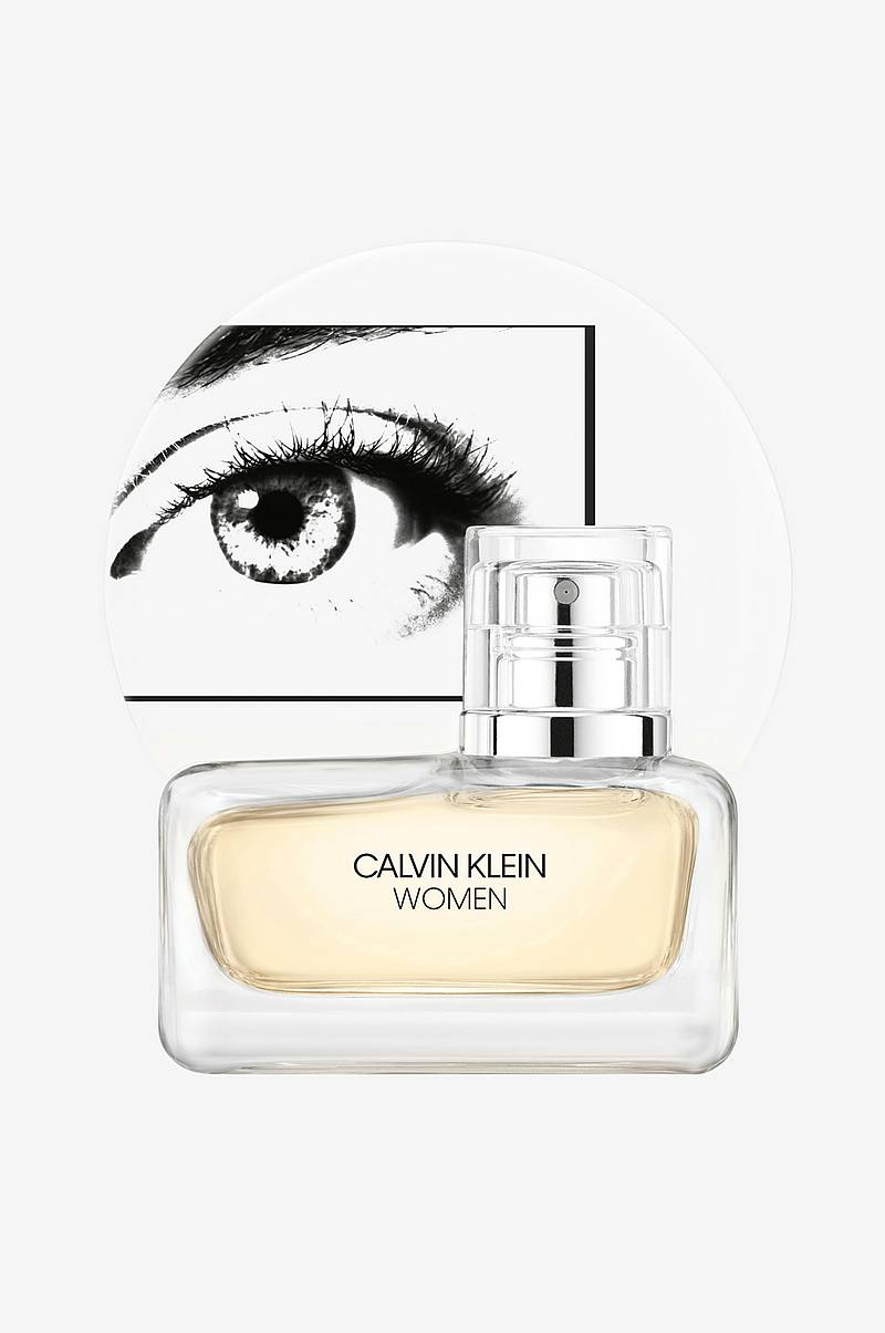 Women Eau De Toilette 30 ML