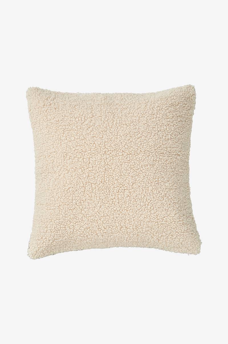 d33cab9e6 Tekstiler online - Ellos.no