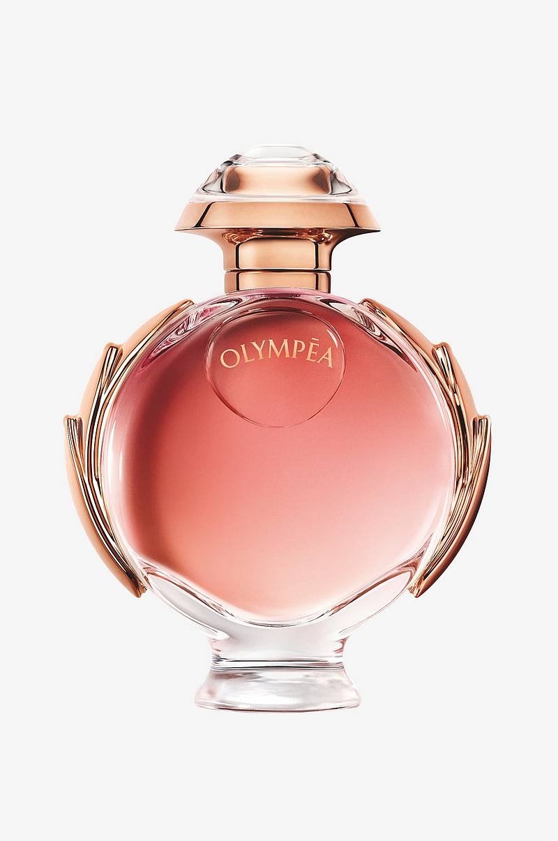 Olympea Legend Edp 50ml