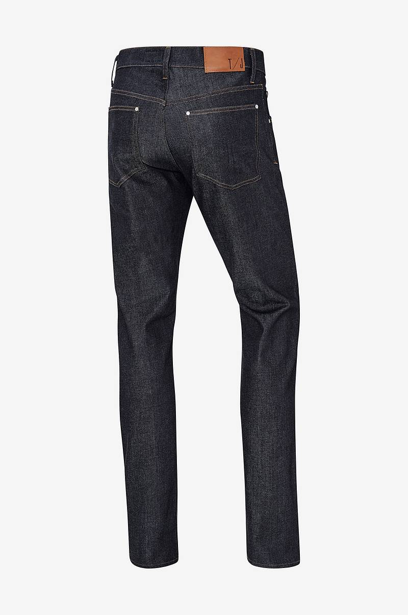 Jeans Iggy, slim fit