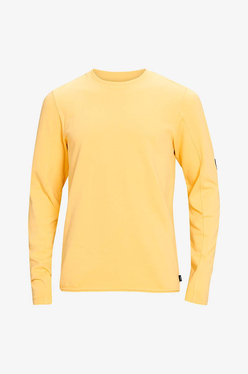 Collegepusero jprAndy Bla Sweat Crew Neck