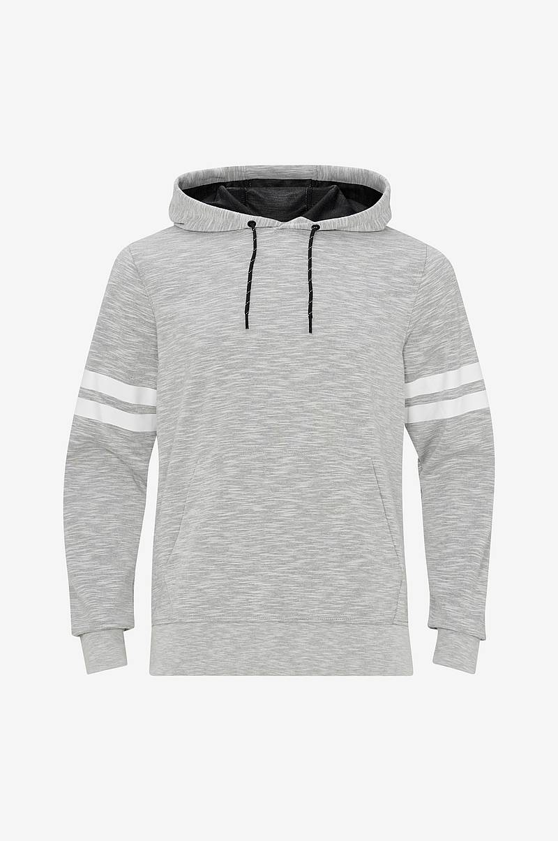 Sweatshirt jcoAxelsen Sweat Hood