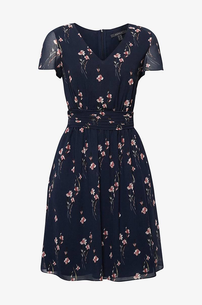 9b0a4651eb7c Esprit Klänningar i olika färger - Shoppa klänning online Ellos.se