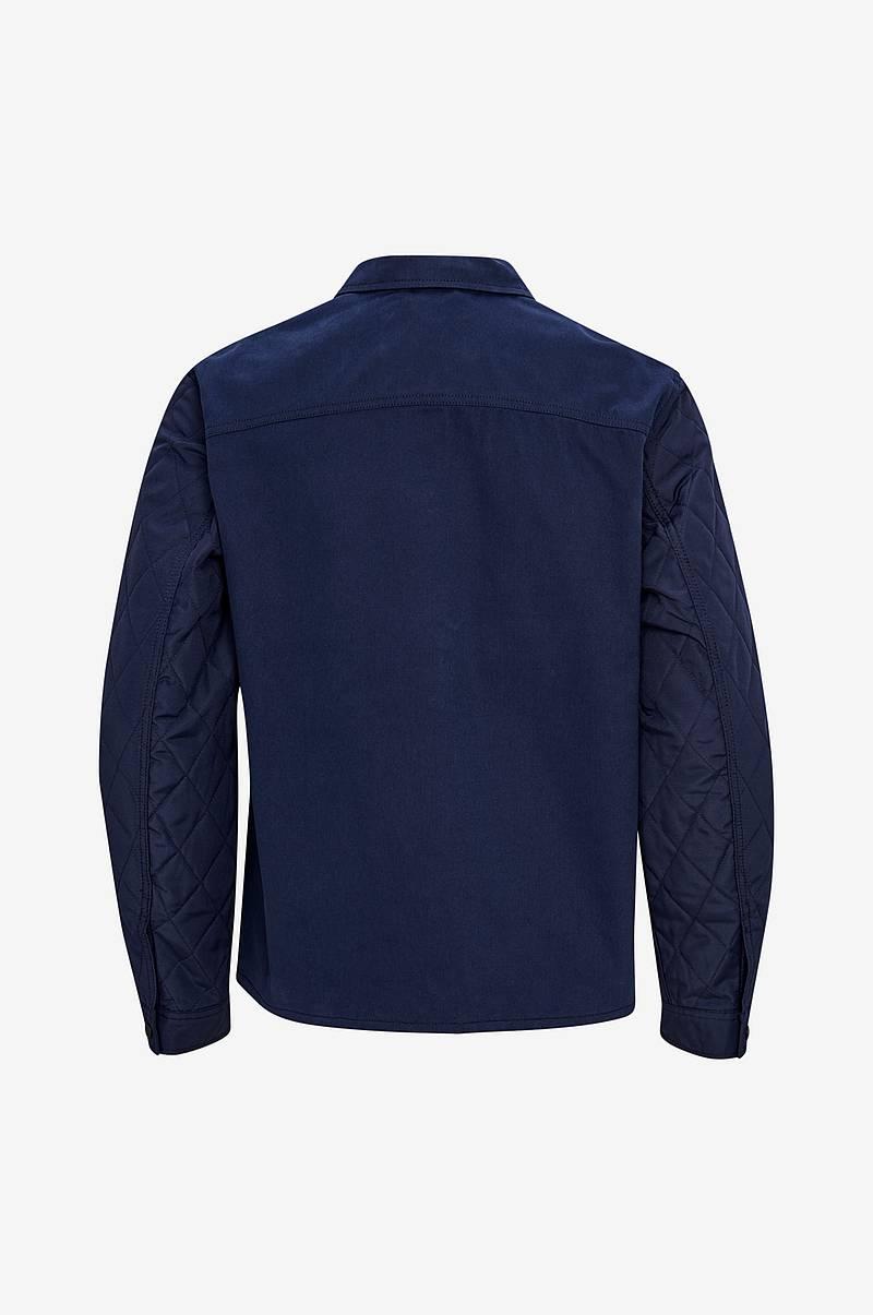 0aa4aa08 Skjortejakke jcoManhattan Shirt LS Worker