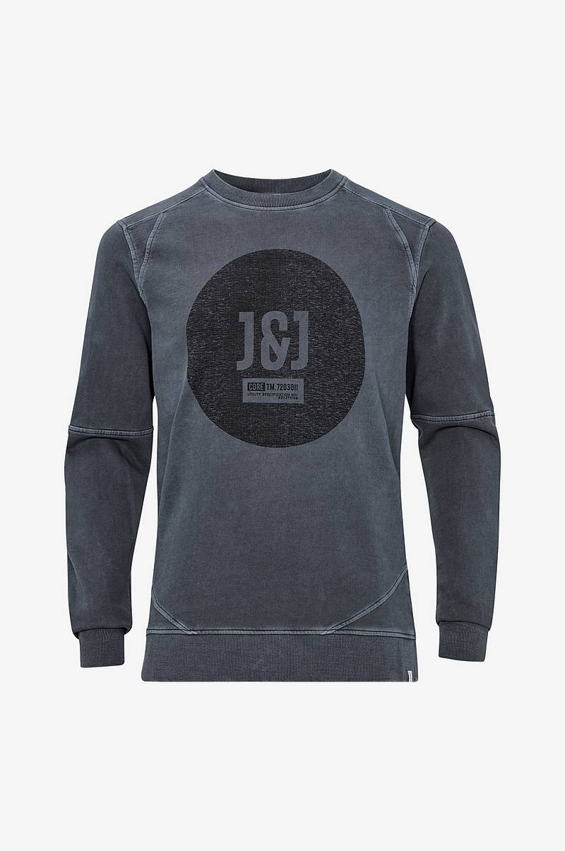 Sweatshirt jcoRich Sweat Crew Neck