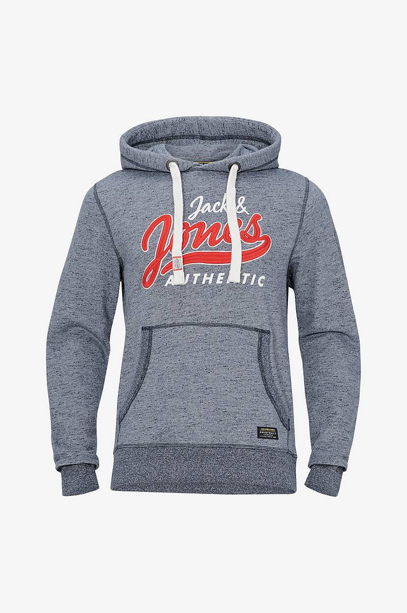 Sweatshirt jorVarcity Sweat Hood