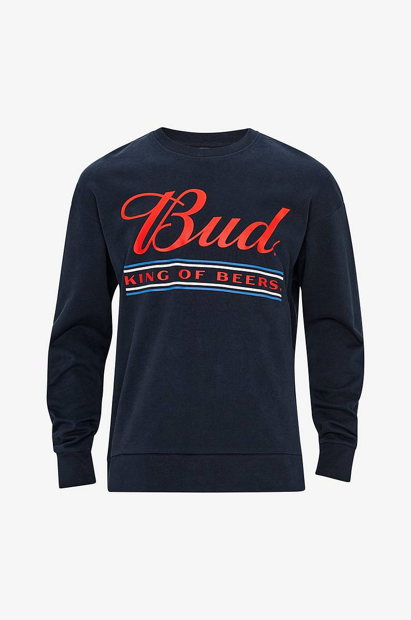 Sweatshirt jorBuds Sweat Crew Neck