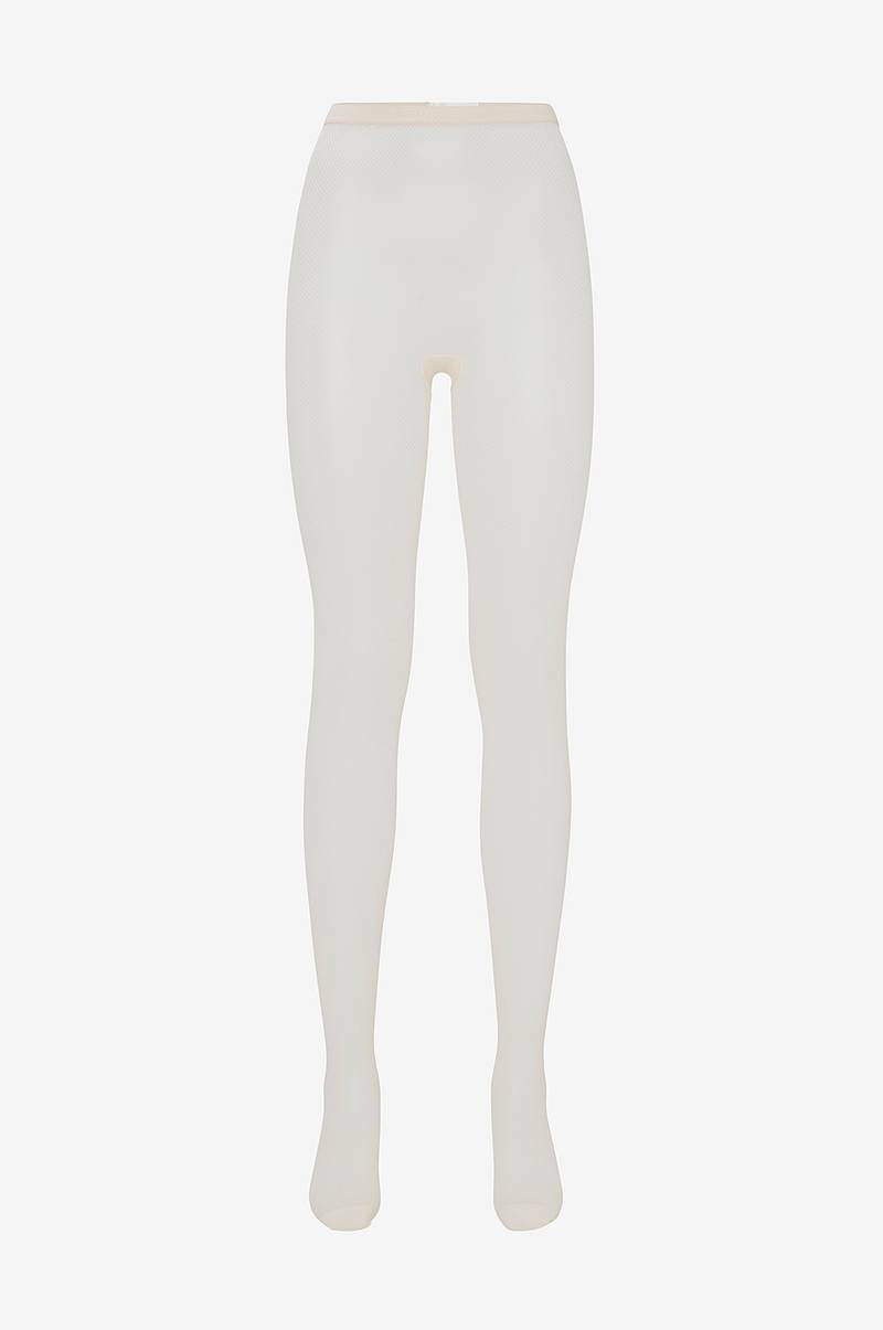 Strumpbyxa Elvira Net Tights