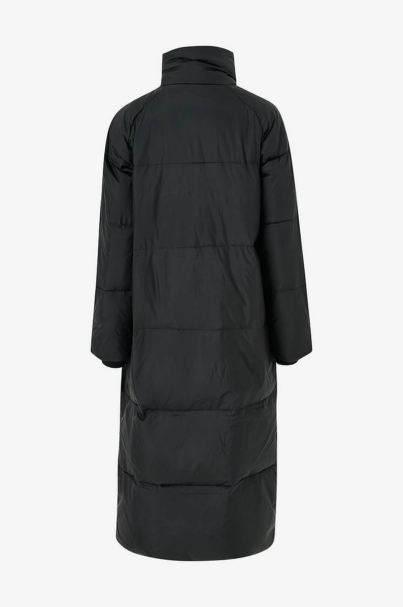 Kåpe ZayraIW Long Coat