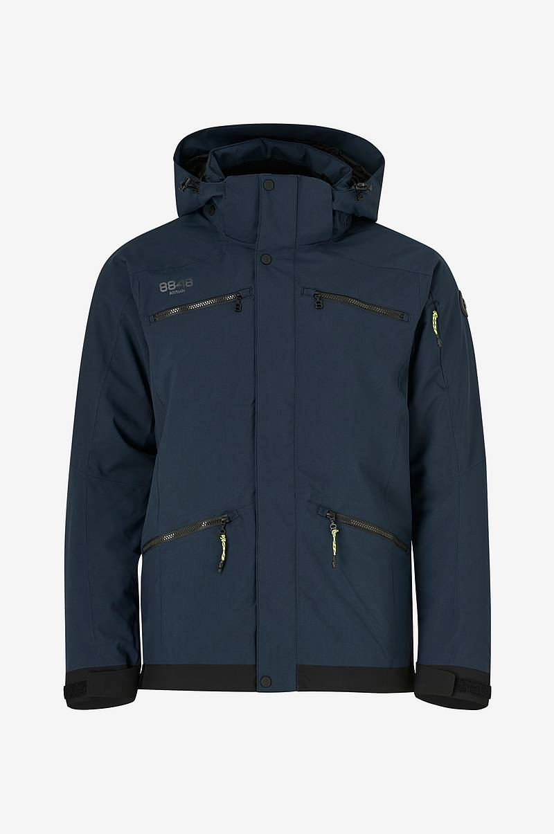 Skidjacka Fairbank Jacket