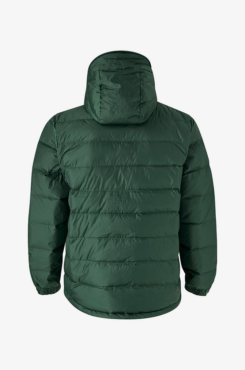 Dunjacka Edzo Down Jacket