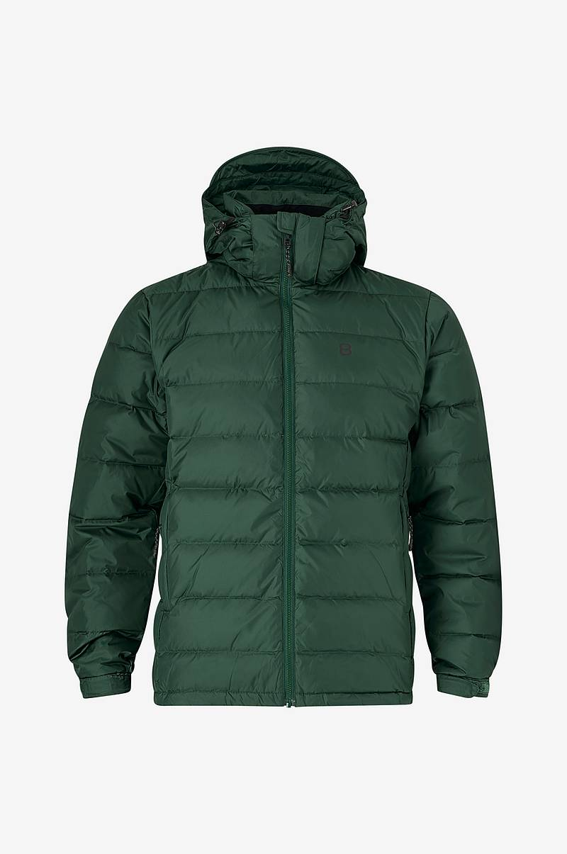 Dunjakke Edzo Down Jacket
