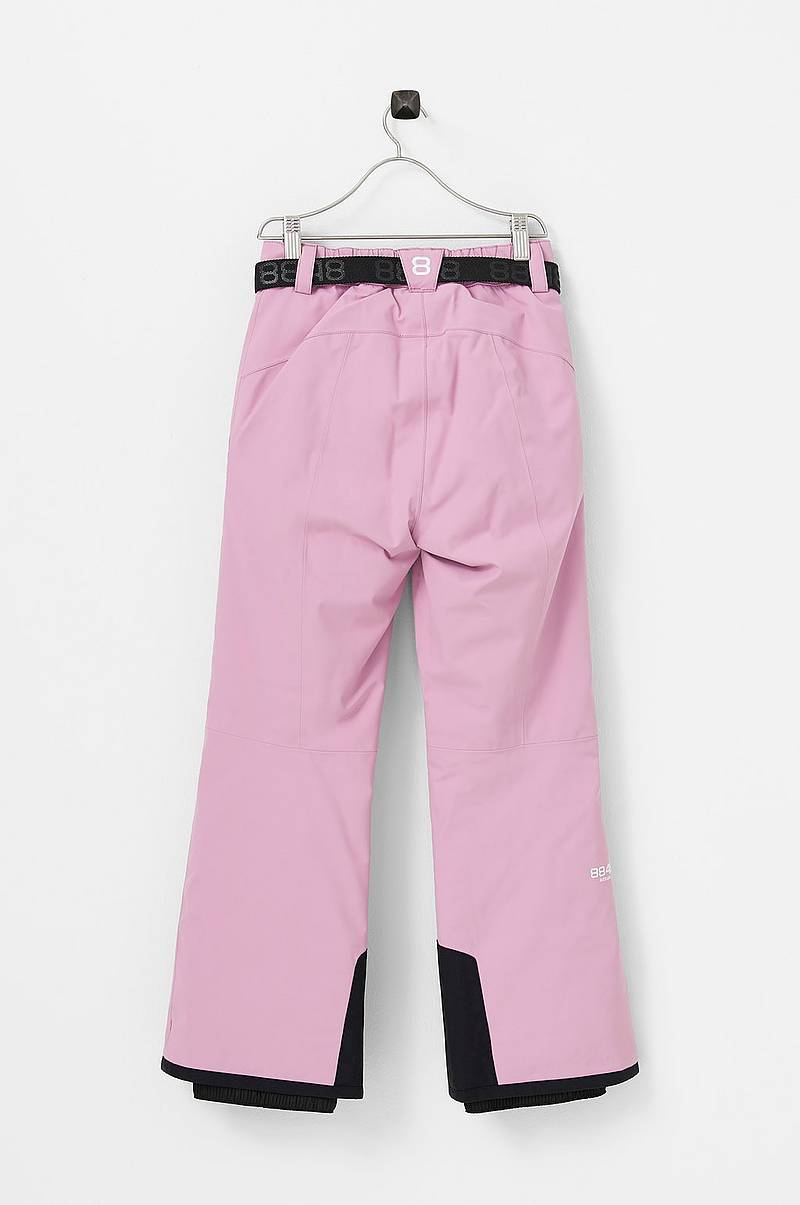 Lasketteluhousut Grace JR Pant