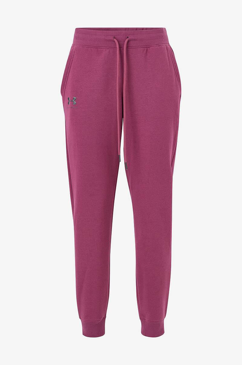 Sweatbukser Rival Fleece Sportstyle Graphic Pant