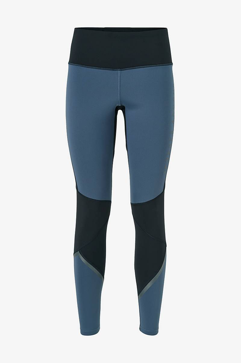 Treningstights UA CG Armour Legging Graphic