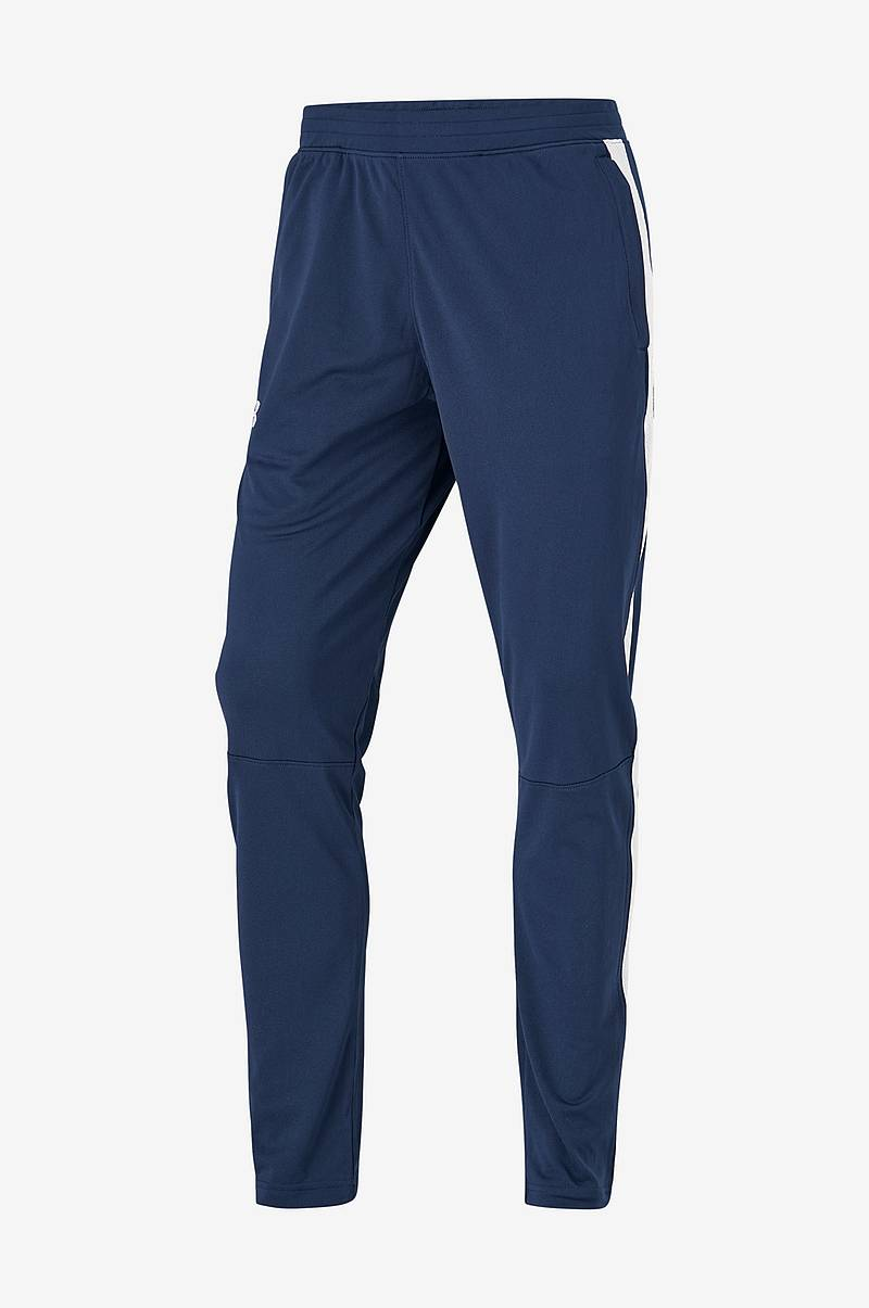 Träningsbyxor Sportstyle Pique Track Pant