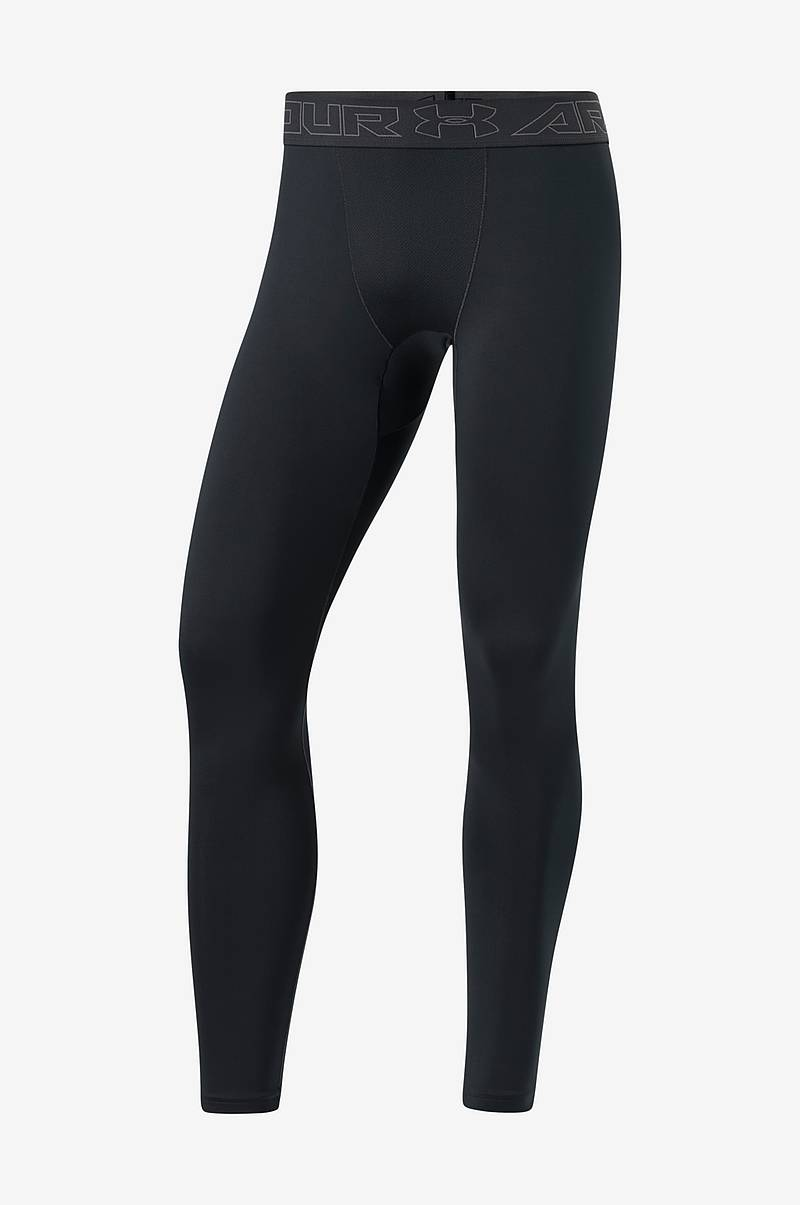 Treningstights CG Legging