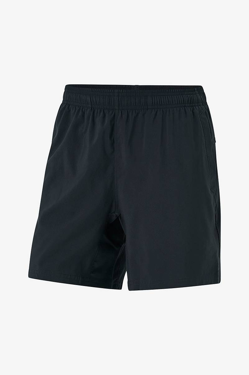Treningsshorts UA Speed Stride 7""