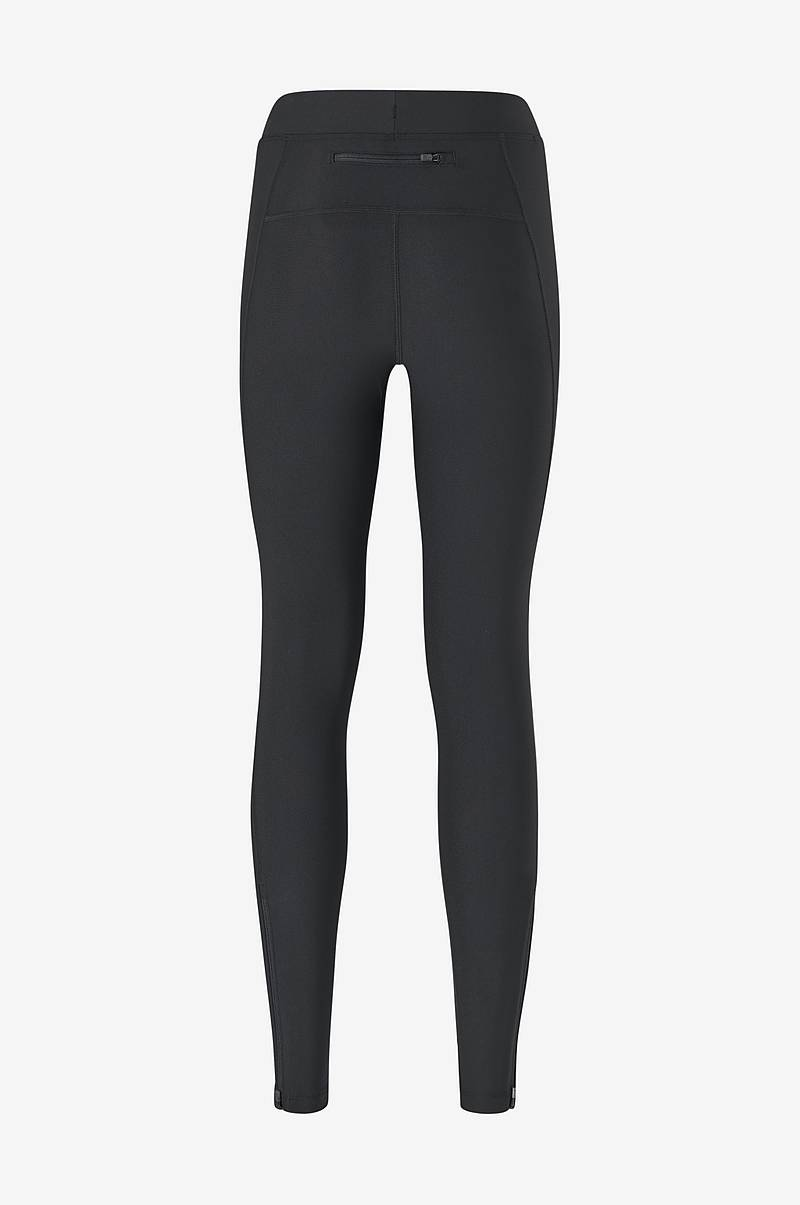 Løbetights UA Qualifier HeatGear Tight