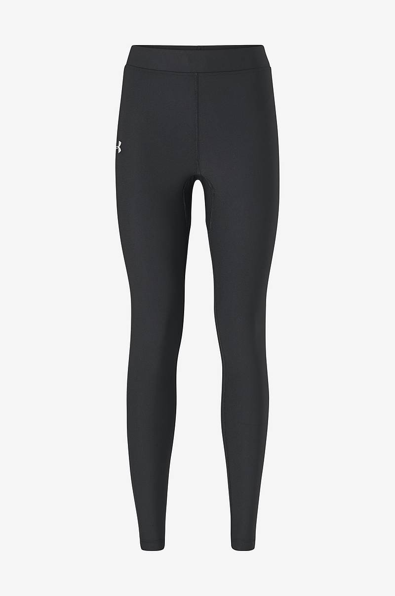 Løpetights UA Qualifier HeatGear Tight