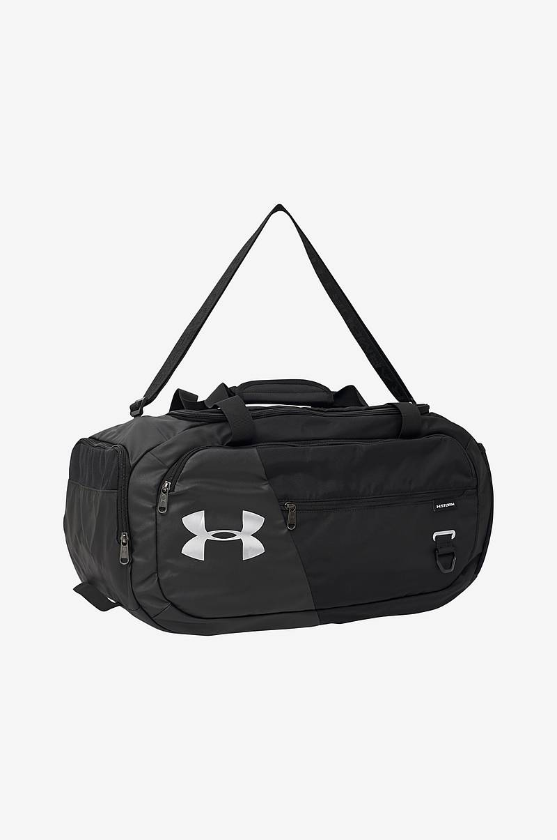 Treningsbag Undeniable Duffel 4.0 Small Duffel Bag