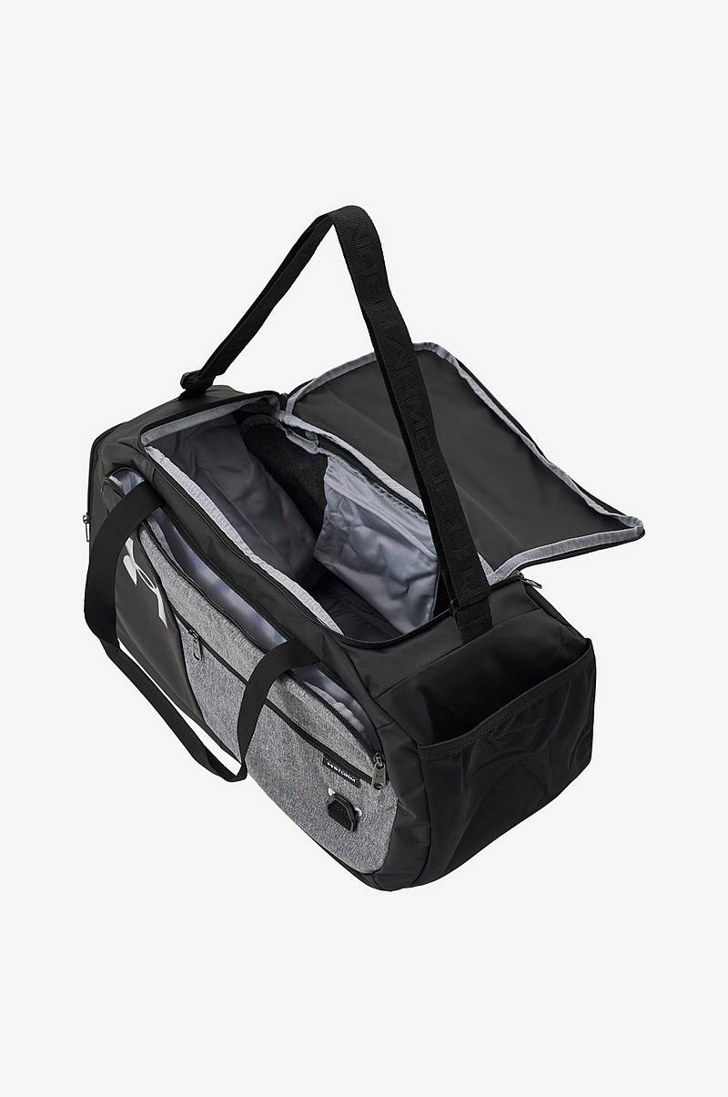 Treenikassi Undeniable Duffel 4.0 Small Duffel Bag