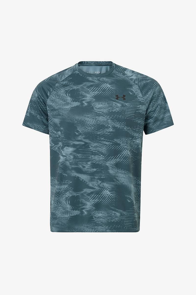a142f5e12 Under-armour online - Ellos.no