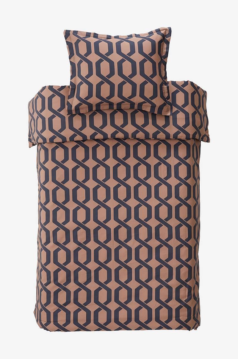 Smuk Sengetøj - Shop tekstiler for sengen online Ellos.dk XU-87