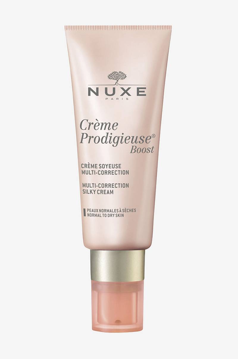Créme Prodigieuse Boost Multi-Corrective Silky Cream 40 ml