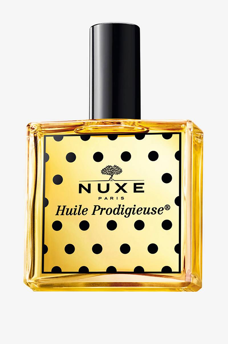 Huile Prodigieuse Dry Oil Limited Edition 100 ml