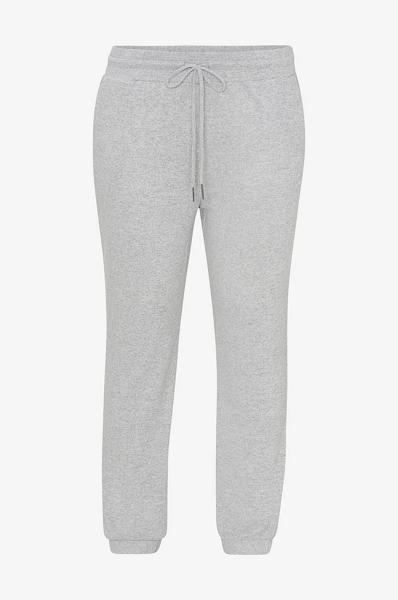 Bukse carLyncis Track Pant
