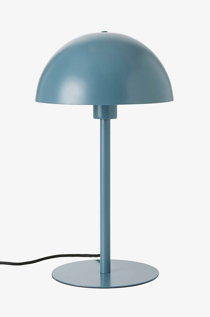 Bordlampe Gliva